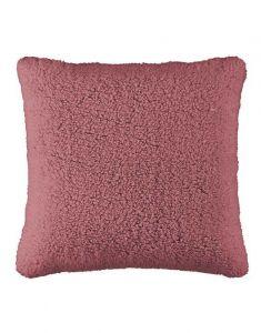Dekorativni jastuk LAMMY