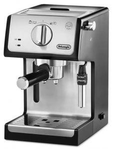 Aparat za kavu DELONGHI ECP 35.31