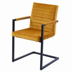 Blagovaonska stolica DANTE