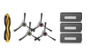 Set za održavanje DG3G-KTA ECOVACS OZMO 930