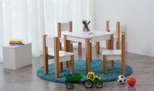 Dječji stol MARIO