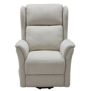 Fotelja DORA