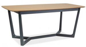 Blagovaonski stol DOSSY