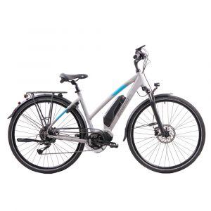 E-bicikl XPLORER X2
