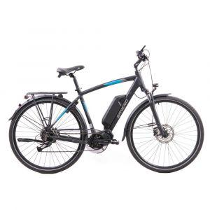 E-bicikl XPLORER X4