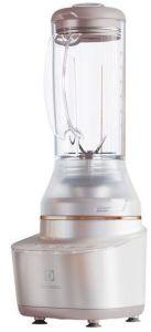 Blender ELECTROLUX E7CB1-8SSM