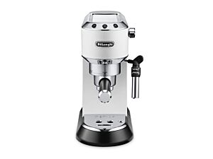 Aparat za kavu DELONGHI DEDICA Style EC 685.W