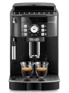 Aparat za kavu DELONGHI ECAM 21.117.B