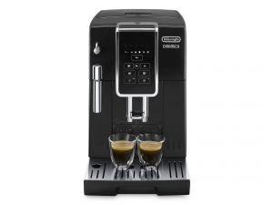 Aparat za kavu DELONGHI ECAM 350.15.B