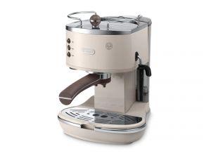 Aparat za kavu DELONGHI ECOV311.BG