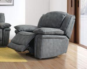 Fotelja EDISON
