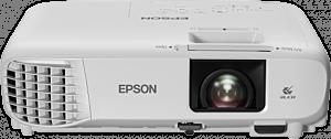 Pojektor EPSON EH-TW740