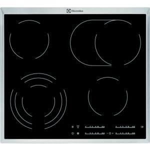 Električna ploča ELECTROLUX EHF46547XK