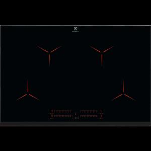Pure Indukcijska ploča ELECTROLUX EIP8146