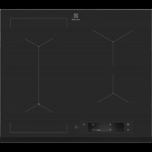 Indukcijska ploča ELECTROLUX EIS6448