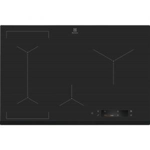 Indukcijska ploča ELECTROLUX EIS8648