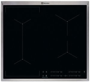 Indukcijska ploča ELECTROLUX EIV6340X