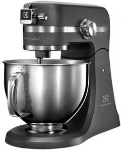 Kuhinjski robot ELECTROLUX EKM5540