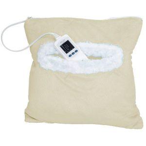 Električna deka za noge ADLER AD7404