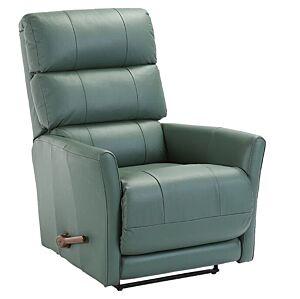 Fotelja EMPIRE II