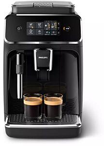 Aparat za kavu PHILIPS EP2224/40