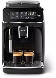 Aparat za kavu PHILIPS EP3221/40