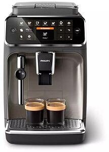 Aparat za kavu PHILIPS EP4324/90