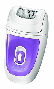 Epilator REMINGTON EP7010 Smooth & Silky