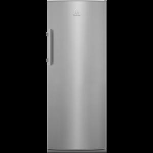 Samostojeći hladnjak ELECTROLUX ERF3307AOX
