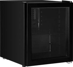 Hladnjak - mini bar ECG ERM 10510 B