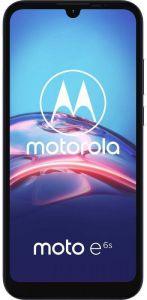 Mobitel MOTOROLA E6s 4/64