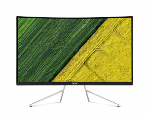 Monitor ACER ET322Q