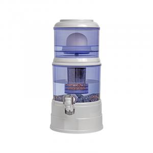 Filter za vodu EVA 7 l