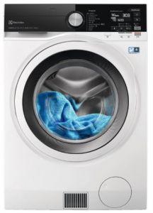 Perilica sušilica rublja ELECTROLUX EW9W249W