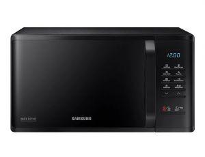 Mikrovalna pećnica SAMSUNG MS23K3513AK/OL
