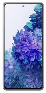 Mobitel SAMSUNG Galaxy S20 FE