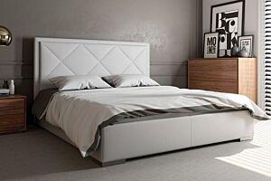 Krevet FELINA sa podiznom podnicom i spremištem