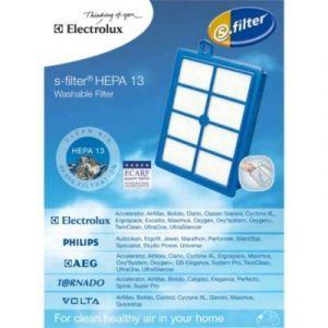 Filter ELECTROLUX EFS1W