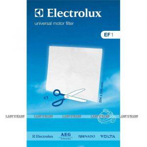 Filter za usisavač ELECTROLUX EF1