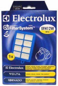 Filter za usisavač ELECTROLUX EFH12W