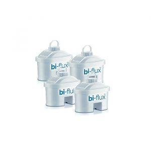 Filter LAICA BI-FLUX FILT 3+1