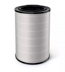 Filter za pročišćivač PHILIPS FY4440/30