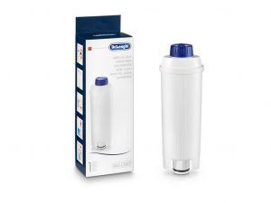 Filter za vodu DELONGHI DLSC002