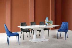 Blagovaonski stol FONETIC