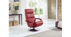 Fotelja CR 06 POLIPOL
