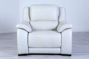 Fotelja DEGANO