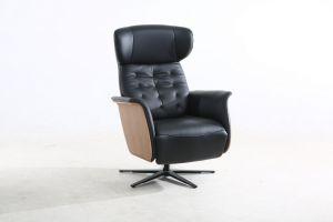 Fotelja GALAXXXIS C7