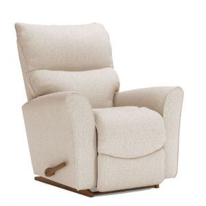 Fotelja ROWAN
