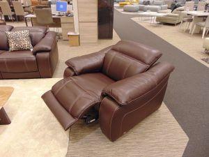 Relax fotelja FINE-Eksponat