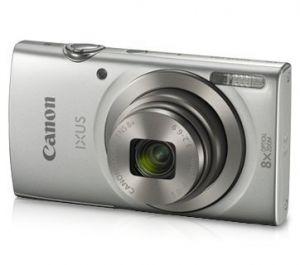 Fotoaparat CANON IXUS 185